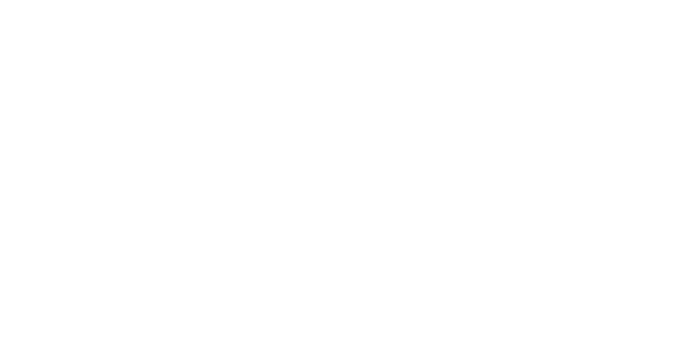 CYoung Productions